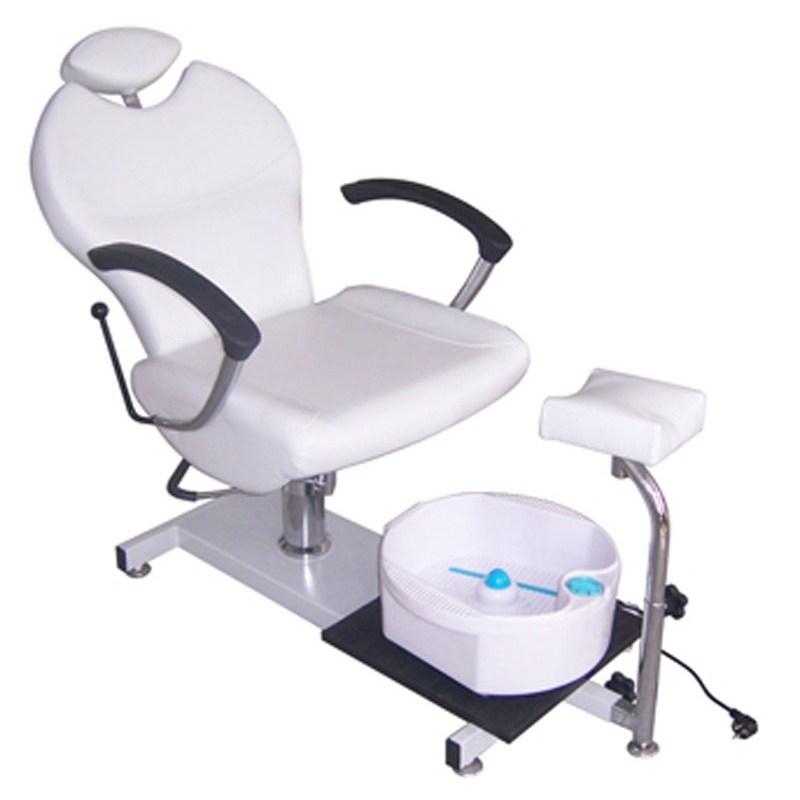1047-fotel-kosmetyczny-do-pedicure-bialy