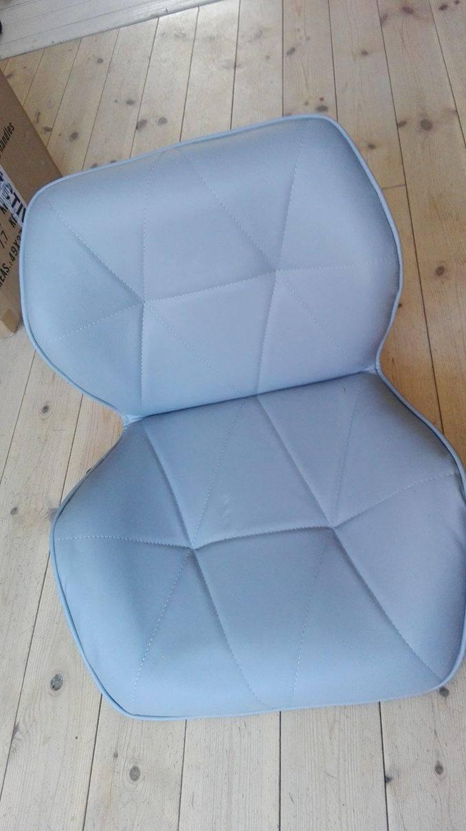 siedzisko fotela