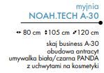 NOACH TECH