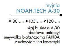 noah.tech a-30