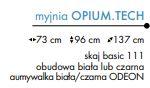 opiumtech