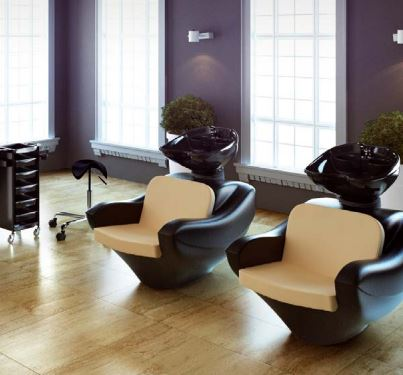 salon noah tech