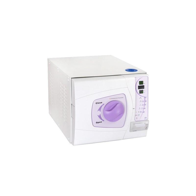 autoklaw-medyczny-klb-12l-sun12-ii-drukarka