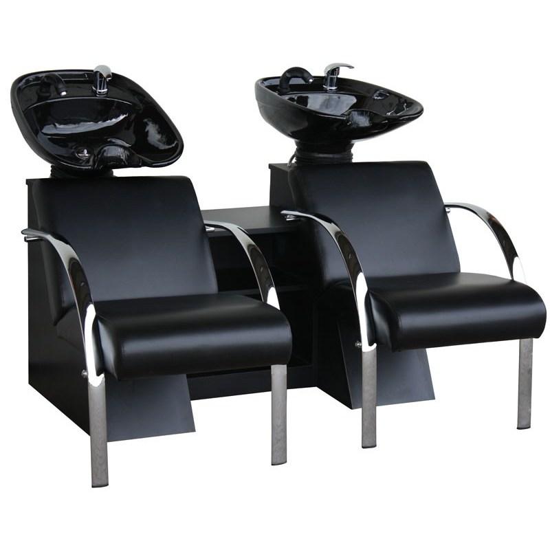 cavalese-1327-myjnia-fryzjerska-podwojna-czarna