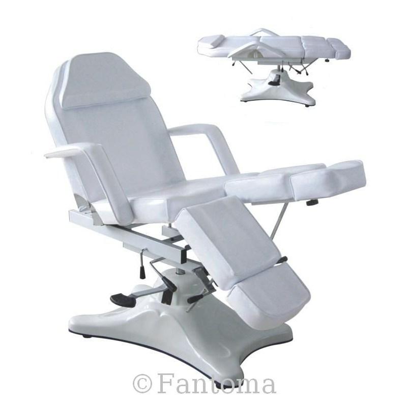 silvia-pedicure-fotel-hydrauliczny-kosmetyczny