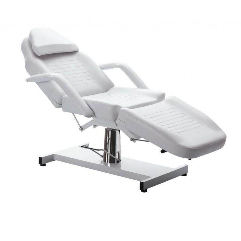 tina-fotel-kosmetyczny-hydrauliczny